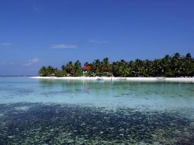 7-Maldives-AFPGet.jpg