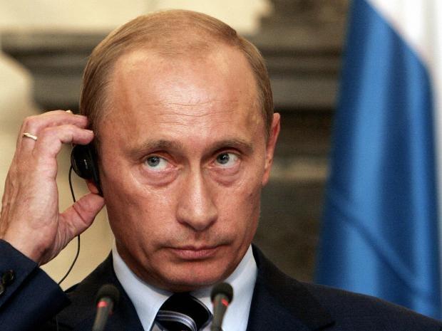 1-Putin-Greece-Get.jpg