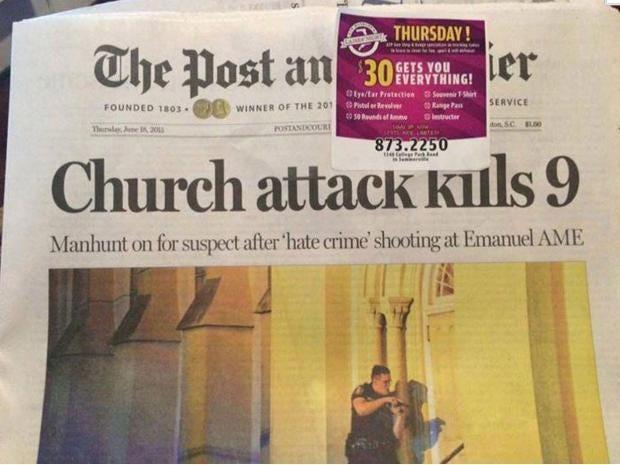 Charleston-gun-shop-advert.jpg