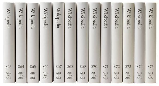wikipediaprint.jpg
