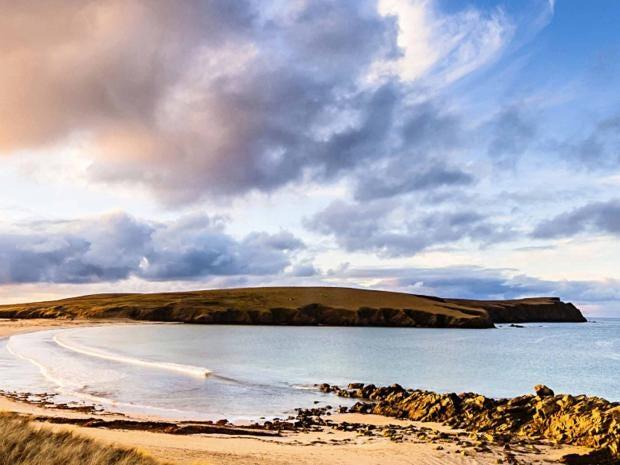 shetland-getty.jpg