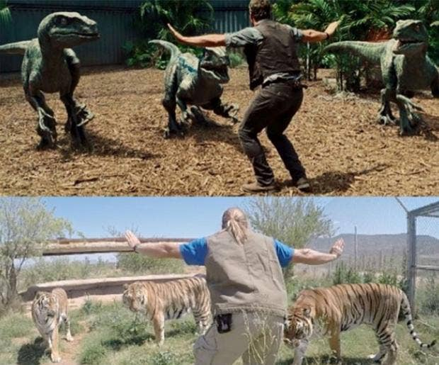 jurassicworld-zoo.jpg