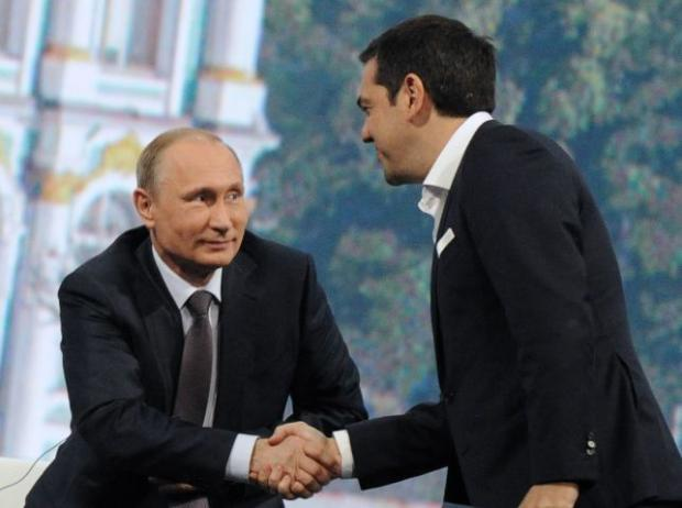 PutinTsipras.jpeg
