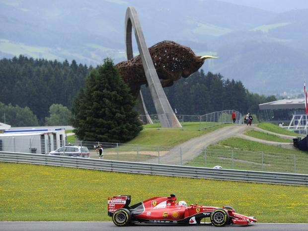 Sebatian-Vettel.jpg