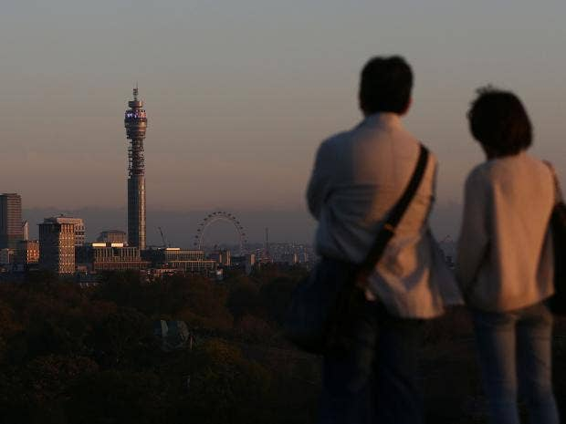 bt-tower.jpg