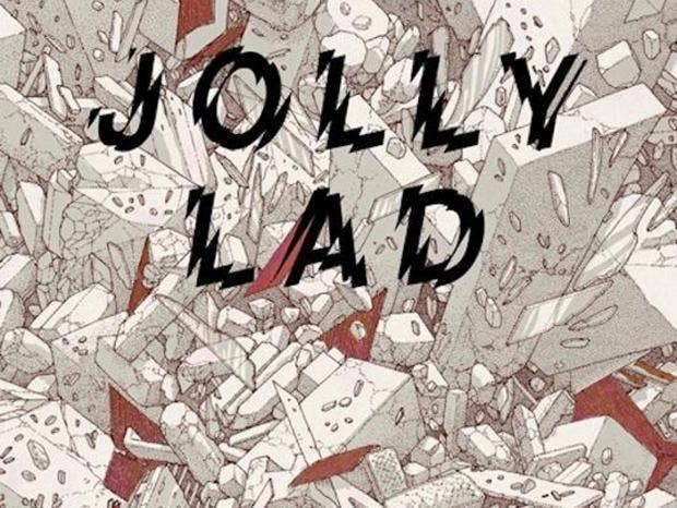 jolly_lad_cover.jpg