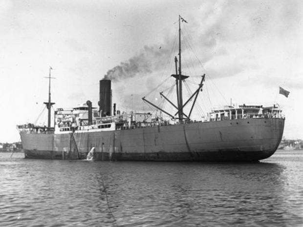 Port-Nicholson-Australian-National-Maritime.jpg