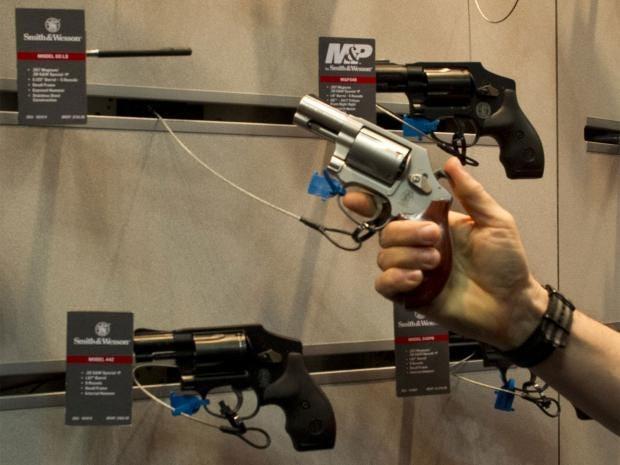 NRA-gun-laws.jpg