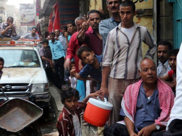 yemencrisis.jpg