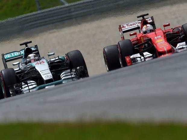 Hamilton-Vettel.jpg