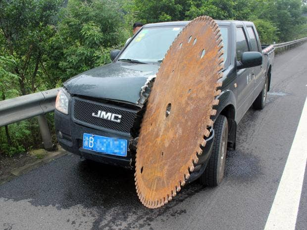 Rex-china-car-blade.jpg