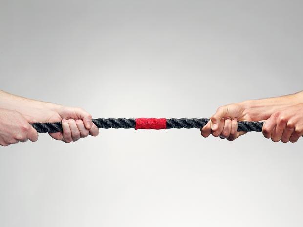 3-rope-Getty.jpg