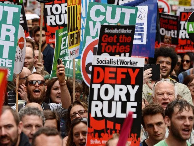 17-London-anti-austerity-march-EPA.jpg