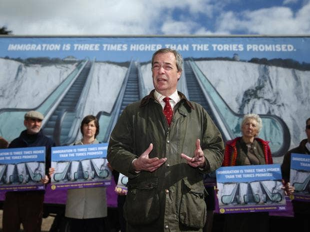 7-Nigel-Farage-Getty.jpg