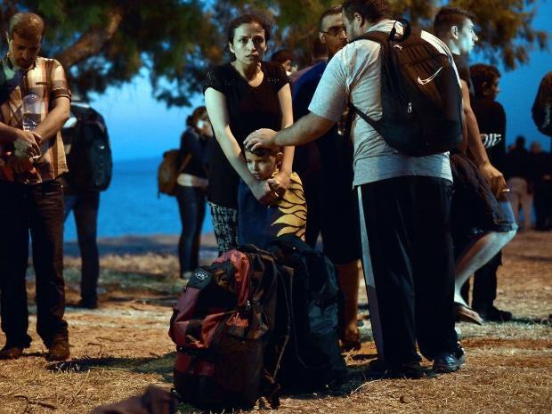 29-Syrian-migrants-AFP-Getty.jpg