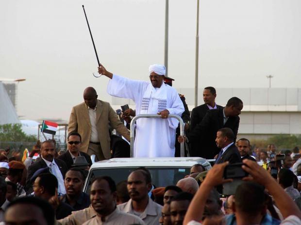 34-President-of-Sudan-EPA.jpg