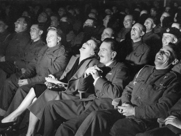 40-Laughing-Audience-Getty.jpg