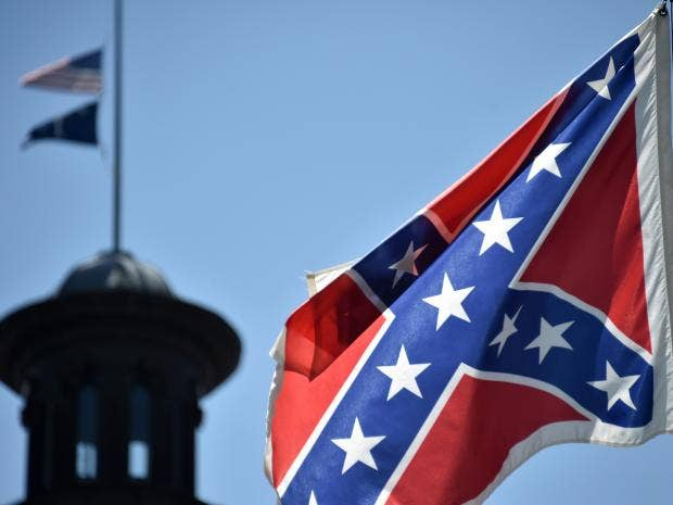 Confederate-Flag-Getty.jpg