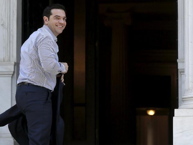 30-Tsipras-Reuters.jpg