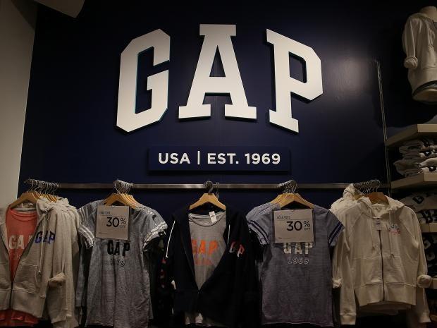 35-Gap-Getty.jpg