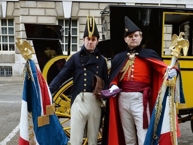 9-Battle-of-Waterloo-PA.jpg