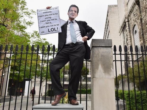 Osborne-Protestor-Getty.jpg