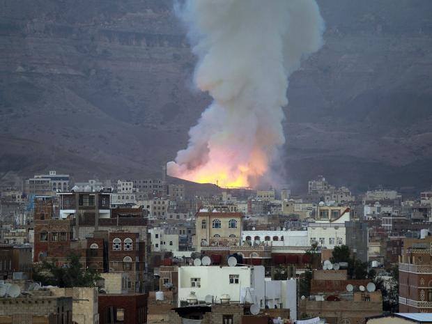 4-Saudi-led-AFP-Getty.jpg
