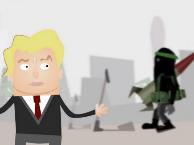 Israeli-government-Cartoon-You-Tube.jpg
