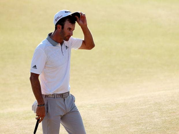 Dustin-johnson1.jpg