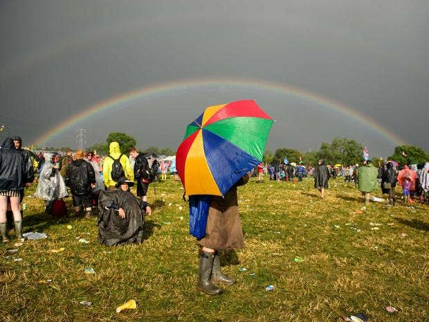 glasto-getty.jpg