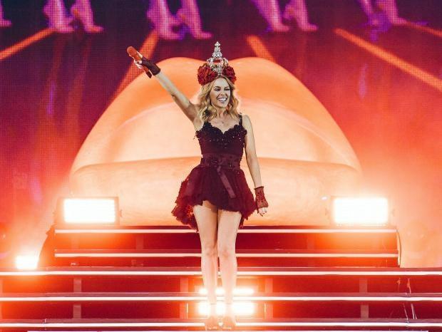 Kylie-Minogue-BST.jpg