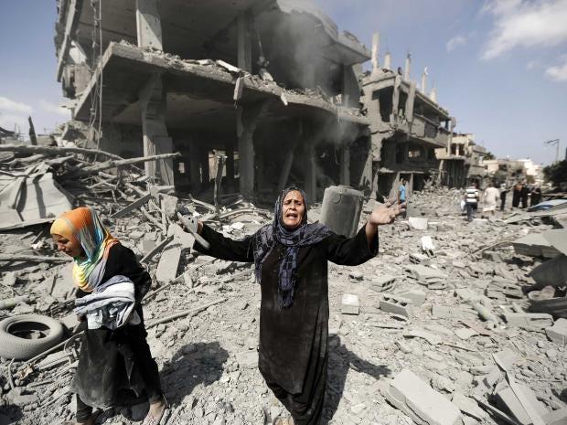 gaza-2014-afp.jpg