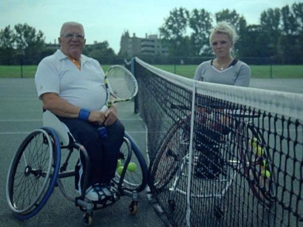 jordanne-tennis.jpg