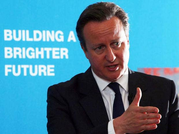 6-David-Cameron-PA.jpg