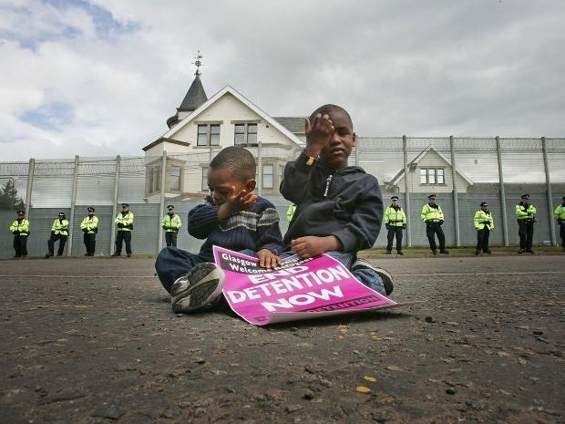 8-Detention-Centre-Get.jpg