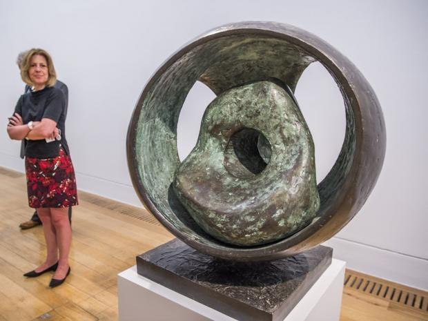 17-Barbara-Hepworth-Sculpture-Rex.jpg