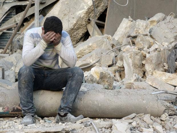 21-Syria-Ruin-Get.jpg