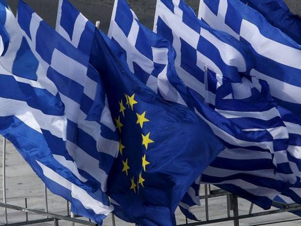 4-Greece-Flag-Reuters.jpg