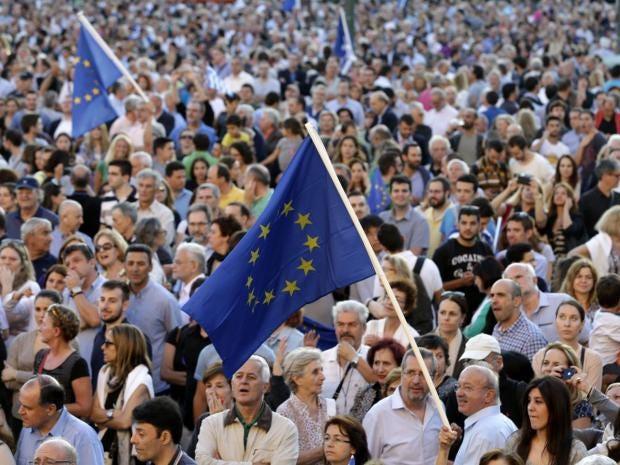4-Greek-Parliament-AP.jpg