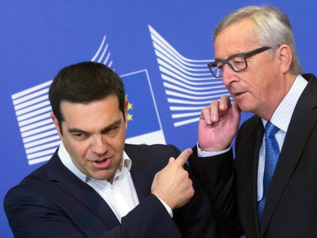 5-Tsipras-EPA.jpg