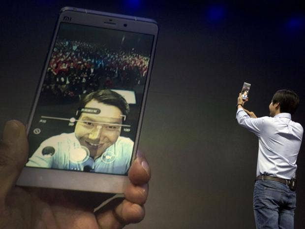 53-Xiaomi-AP.jpg