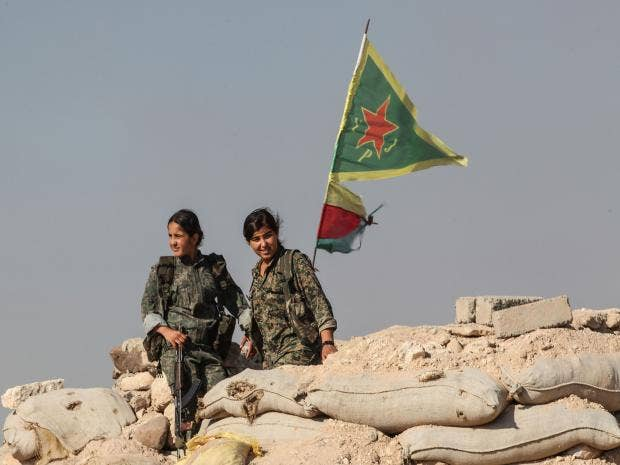 Kurds-base.jpg