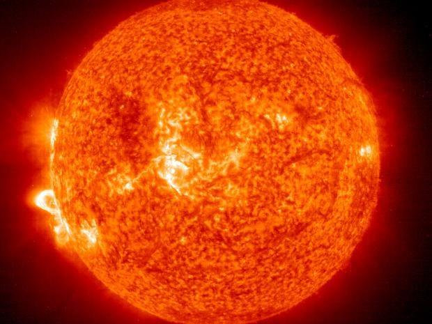 solarstorm.jpg