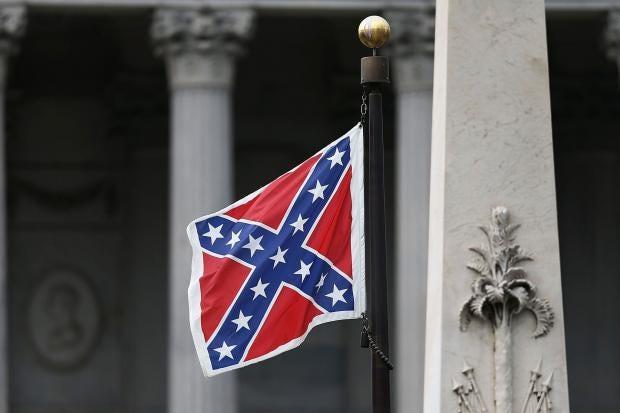 Confederate-SC.jpg