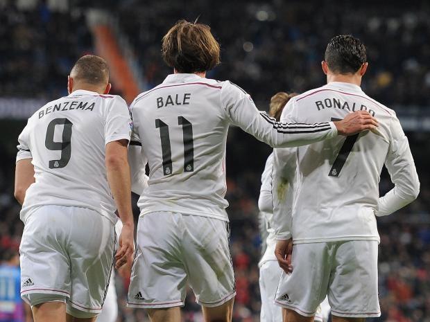 Benzema-Bale-Ronaldo.jpg