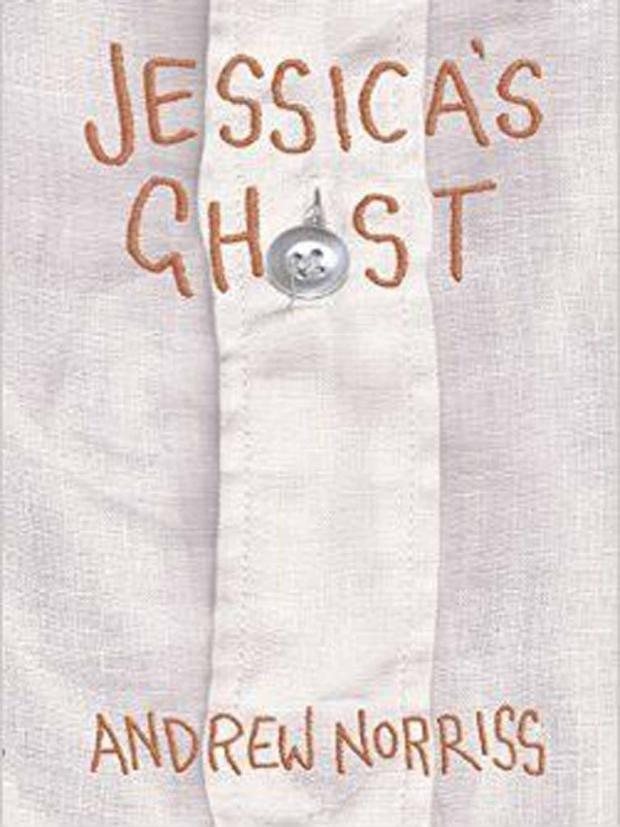 book-jessica-ghost.jpg