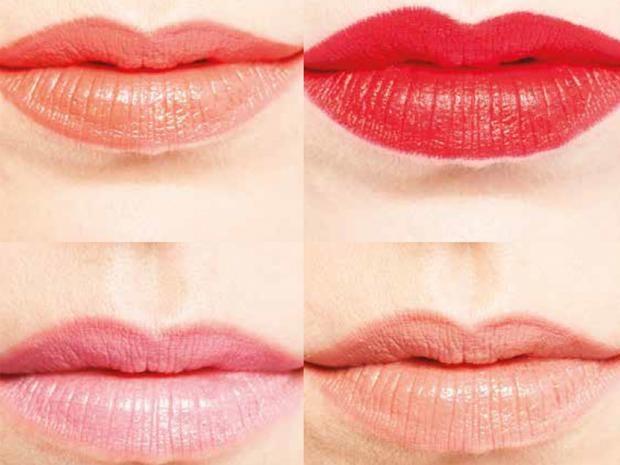 lipstick-lips.jpg