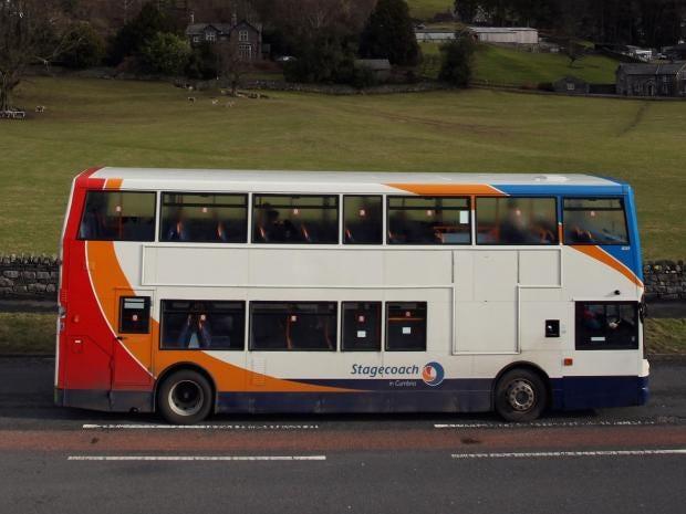 stagecoachbus.jpg