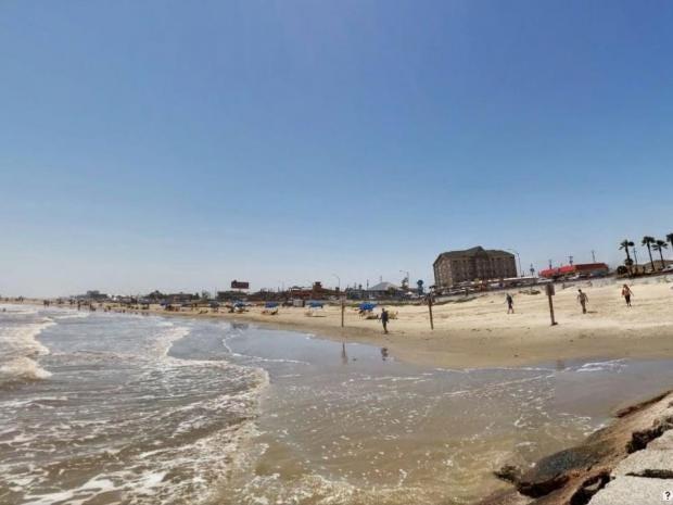 Galveston-Island.jpg