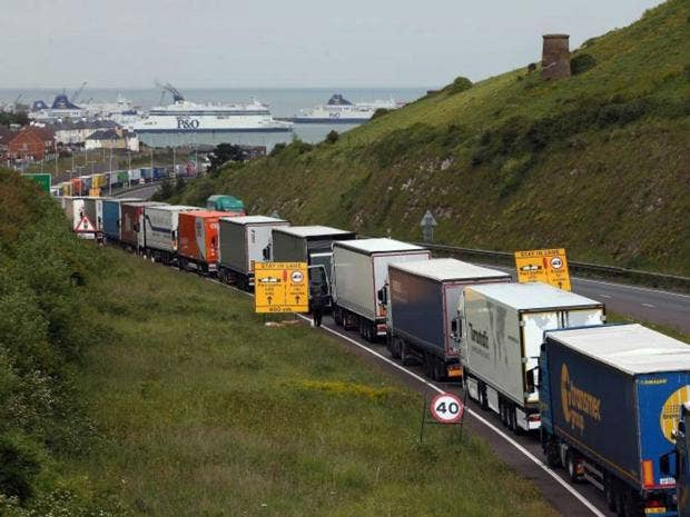 lorries2-getty.jpg